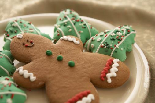 25 Days of Christmas - www.SweetDashofSass.com