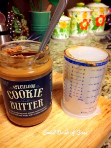 cookie-butter1.jpg