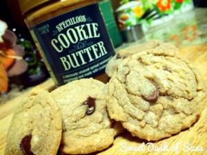 cookiebutter3.jpg