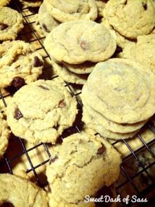 cookiebutter5.jpg