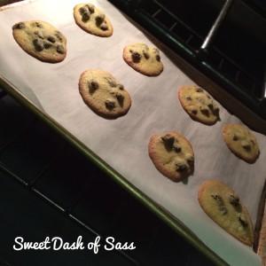 raisin-cookies3.jpg