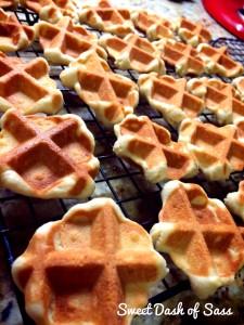 waffle11.jpg