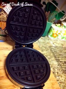 waffle44.jpg