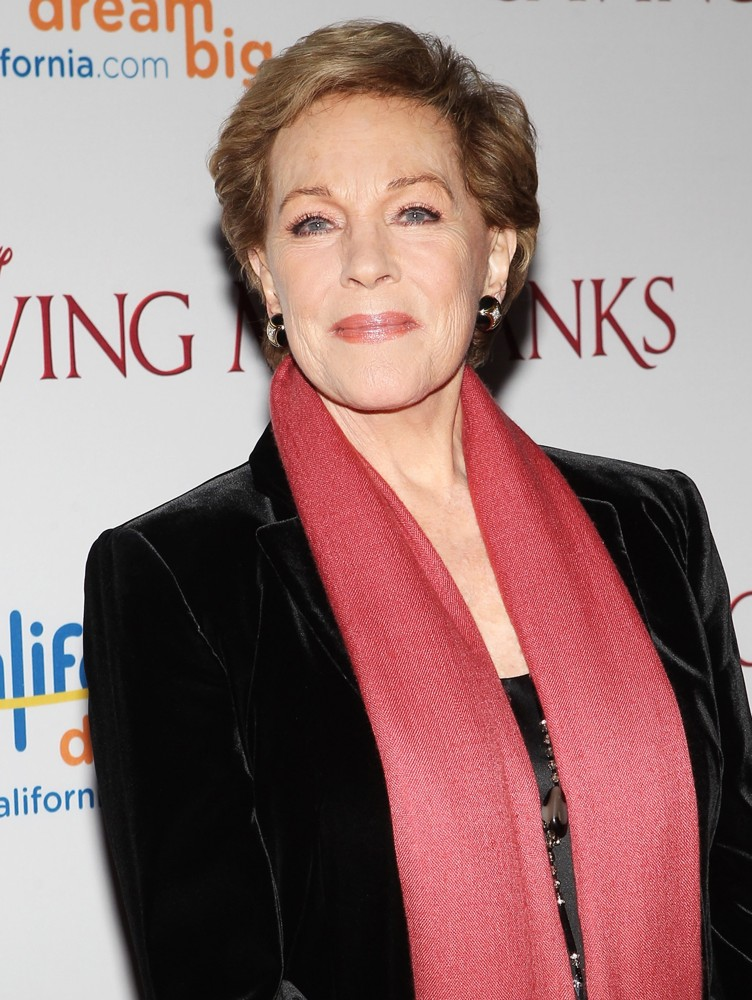 julie-andrews-premiere-saving-mr-banks-04
