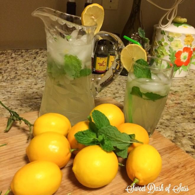 mint-lemonade-3.jpg