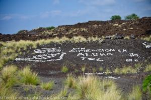 rock-graffiti-aloha-300x199