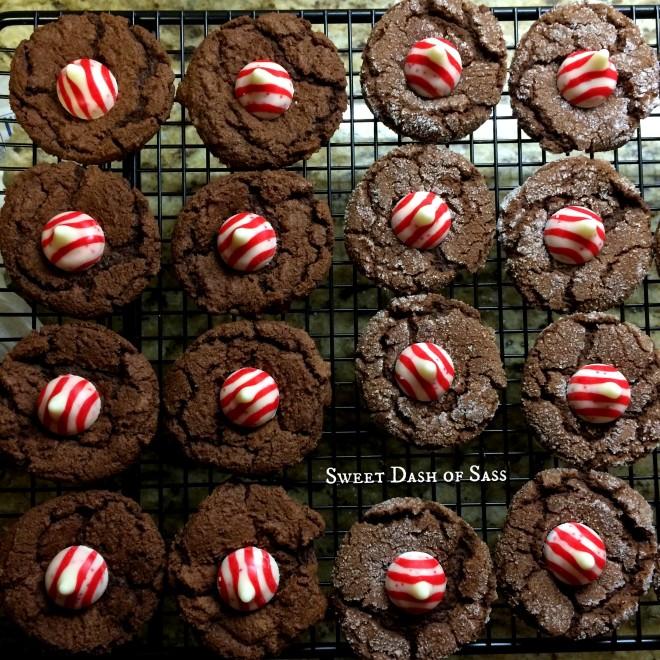 cookies-088