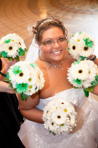 20130316_wedding_party_017