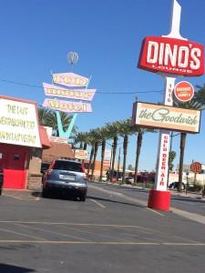 Las Vegas Day 3 007