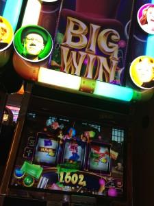 Las Vegas Day 3 062