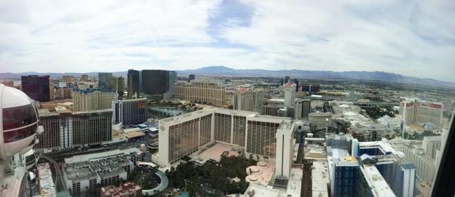 Las Vegas Day 3 173