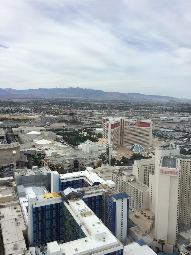 Las Vegas Day 3 176