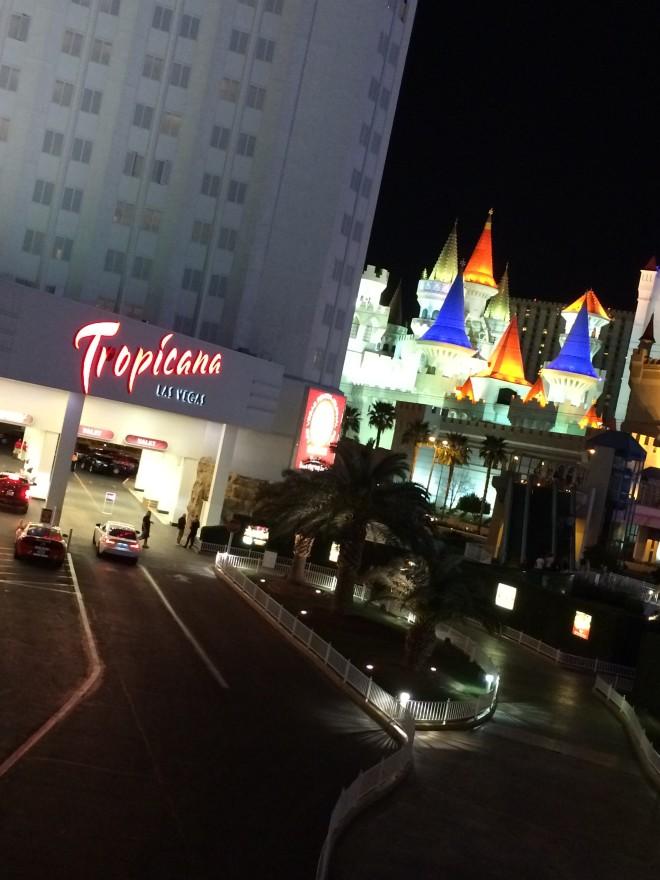 Las Vegas Day 3 212