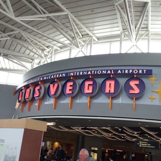 Vegas Vacation 010