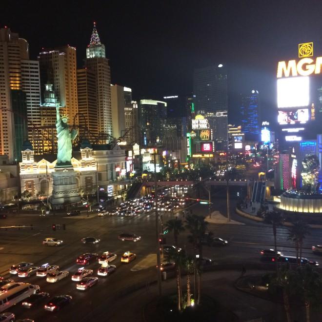 VegasVacation3 001