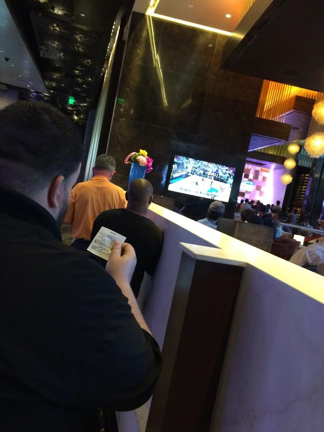 VegasVacation3 054