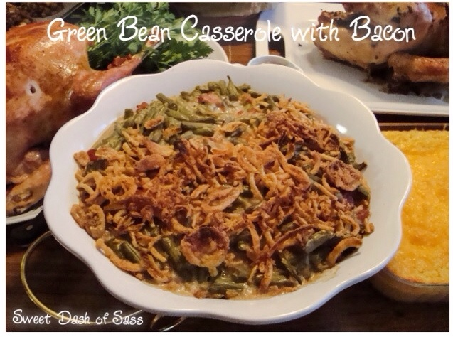 green-bean-casserole-with-bacon